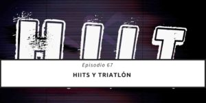 hiits-y-triatlon
