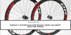 Ruedas-ciclismo-triatlon-doctor-wheel